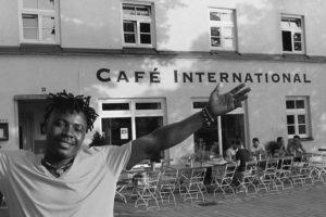 Café grenzenlos_04