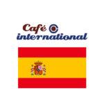 Spanisch Stammtisch