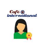 Internationales Frauencafé