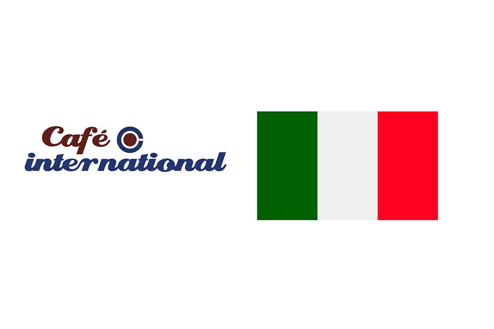 Italienisch Stammtisch