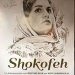 Dokumentarfilm SHOKOFEH