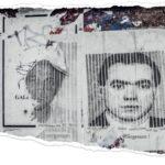 4074 TAGE - Tatorte der NSU-Morde
