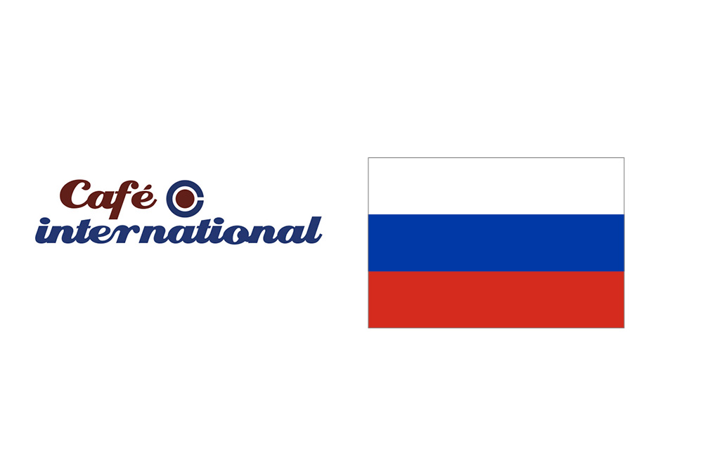 Russisch Stammtisch